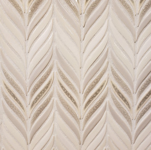 FEATHER MOSAIC