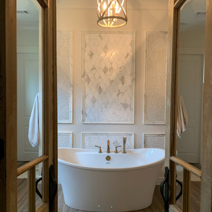 PalatialStone_Bath17