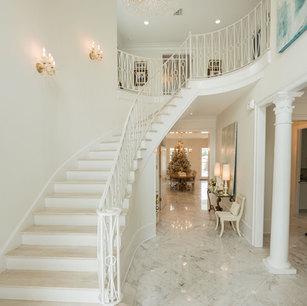 PalatialStone_Stair1