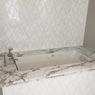 PalatialStone_Bath4