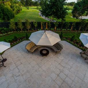 PalatialStone_Outdoor
