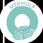 Medihulp Logo 2.png
