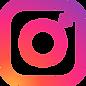 iconfinder_Instagram_1298747.png