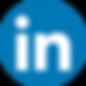 iconfinder_linkedin_834713.png
