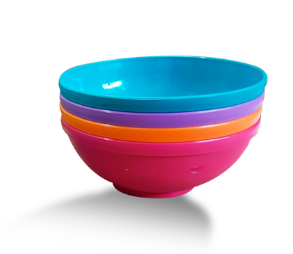 bowls_rosa.png
