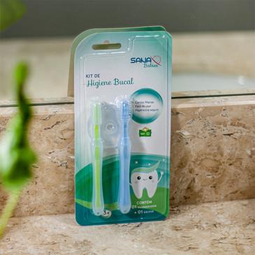 kit higiene.jpg