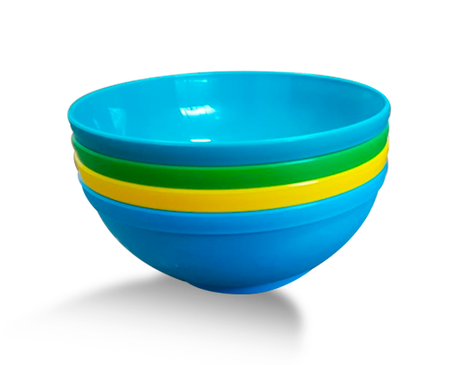 bowls_azul.png