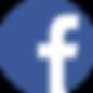 iconfinder_circle-facebook__317752.png