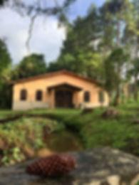 capela4-1.jpg
