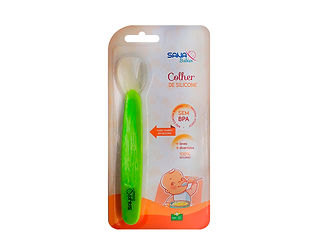 COLHER_SILICONE_verde_2.jpg