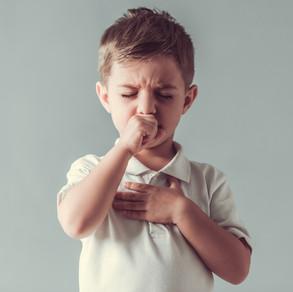 Tossir faz mal para a saúde?