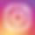 iconfinder_25_social_2609558 (1).png
