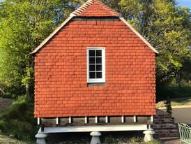 #47 Kemps Cottage>
