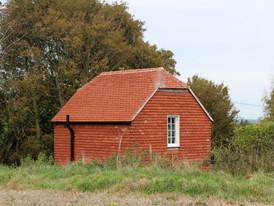 #47 Kemps Cottage >