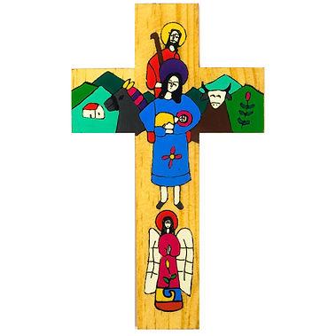 12.-Holy-Family-Cross-1.jpg