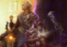 wow-battle-for-azeroth-changes-launch-sc