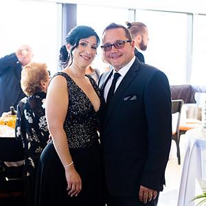 Franca and Nick's Wedding Anniversary