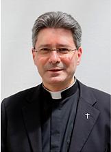 FrançoisLainé.png