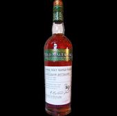Royal Lochnagar 19yo 1990DL
