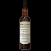Dalmore 13yo (Whiskybroker.com)