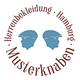 musterknaben_Logo.png