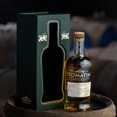 Tomatin 5yo Distillery Exclusive