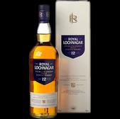 Royal Lochnagar 12yo