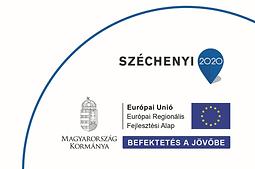 Szechenyi_2020_bottom.png