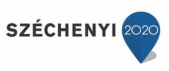 Szechenyi_2020_top_logo.png