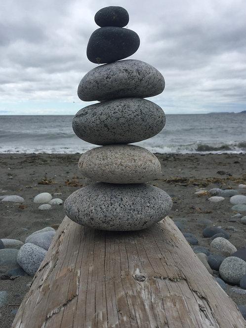Libra Meditation