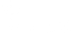 logo-den-norske-legeforening-hvit.png