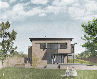 SALT Architects - House Basson Render 4 - small file size.jpg