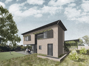 SALT Architects - House Basson Render 3 - small file size.jpg