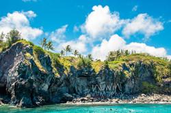 maui cliffs_wm