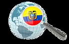 ecuador_640.png