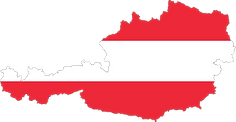 austria.png