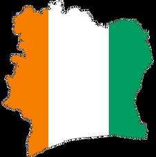 Ivory-Coast-Flag-Download-PNG.png