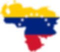 VENEZUELA.png