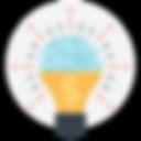 iconfinder_1_2660211 (6).png