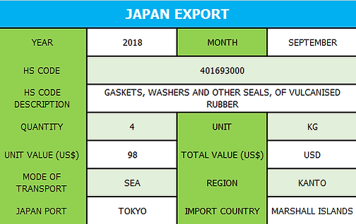 JAPAN_EXPORT.png