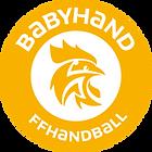 FFHB_LOGO_BABYHAND_Q2.png
