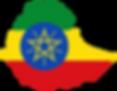 ethiopia.png