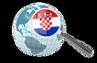 croatia_640.png