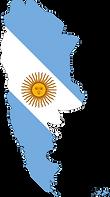 argentina-map-flag.png
