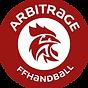 FFHB_LOGO_ARBITRAGE_Q.816.png
