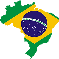 brazil-flag-map.png