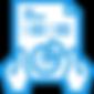 iconfinder_020_293_report_diagram_analyt