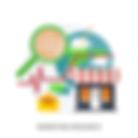 iconfinder_Marketing_Research_2201086 -