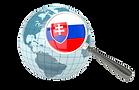 slovakia_640.png