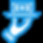 iconfinder_014_160_business_money_budget